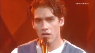 Download Magneto - Sueño Por Sueño [ 1993] Video