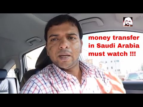 HOW MUCH Vat tax Saudi Arabia IN transfer money in India Pakistan Bangladesh HOW MUCH NEW CHARGE ?