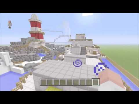 minecraft xbox call of the dead update 1