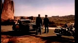 Stimorol Police Stop 1994