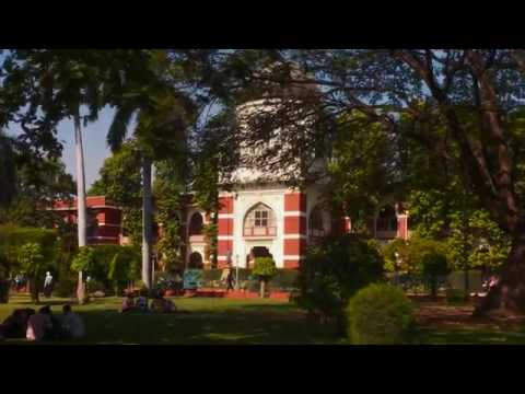 M S UNIVERSITY🏫 OFFICIAL VIDEO ABOUT EDUCATION AND INFRASTRUCTURE.