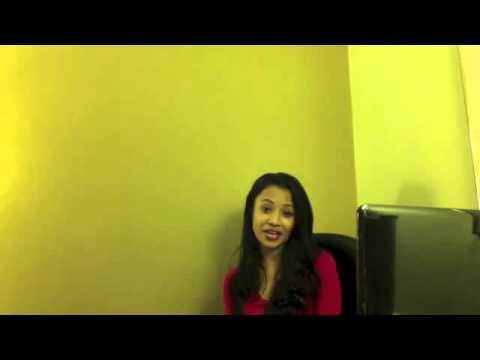 Online Loans For Bad Credit  An Overview