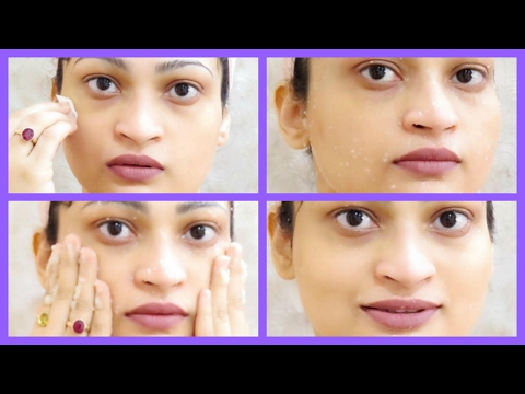Super Brightening Japanese Secret to have Flawless Skin | Get Rid of Tan , Pigmentation SUPER FAST