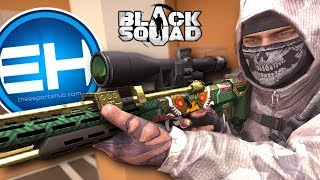 Black Squad Dump #1 - PakVim net HD Vdieos Portal