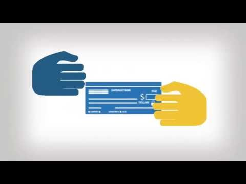 Can I Get a Loan with a Poor Credit Score? – Credit in 60 Seconds