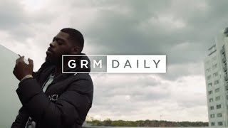 TACTS - Designer [Music Video] | GRM Daily