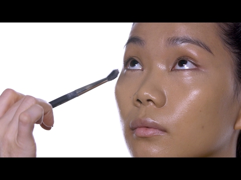 HOW-TO: THE BEST WAY TO BUILD COVERAGE USING FOUNDATION I MAC TUTORIAL