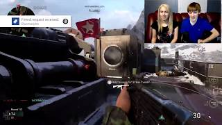 SML AND CHILLY LIVESTREAM!! (GAMING)