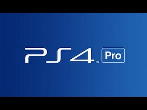 PS4 Pro Reviews Talk:PS4 Pro Buy Now & Play Checkers Or Wait & Play Chess With The Scorpio ?lol
