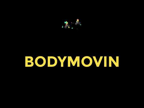 bodymovin exporting tutorial