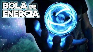 SUSCRÍBETE!: http://goo.gl/CNeicz Hoy en Te Digo Cómo Se Hace te enseñamos a hacer una bola de energía, descubre cómo crear esta fantástica ilusión con materiales reciclados y muy fáciles de conseguir. Sorprende a tus amigos simulando a los mejores personajes del manga. MATERIALES Y HERRAMIENTAS: http://www.tedigocomosehace.com/categoria-producto/por-tutoriales/bola-de-energia/ ÚNETE AL CLUB TDCSH: http://www.tedigocomosehace.com SIGUENOS EN: Twitter: https://twitter.com/TDCSH Facebook: https://www.facebook.com/TeDigoComoSeHace Instagram: http://instagram.com/tdcsh  Suscríbete a Nuestros Otros Canales Para No Perderte Nada. Fernando: http://www.youtube.com/user/FernandoTDCSH Juan: http://www.youtube.com/user/JuanTDCSH Pablo: http://www.youtube.com/user/PabloTDCSH El Show de la Araña Cuenta Chistes: https://goo.gl/ea5lZF