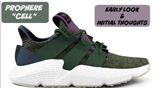 21238406e purchase dragon ball z adidas eqt support mid adv shenron release date  896fd ecf0c  discount adidas prophere cell preview an early look at. c630f  a7e67