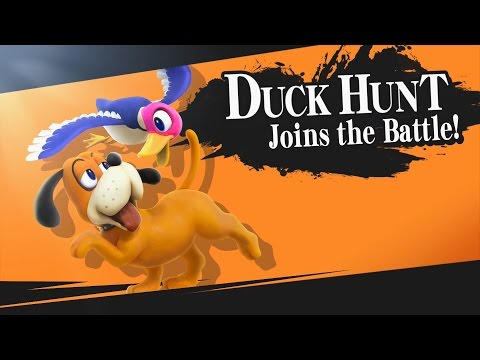 Super Smash Bros 4 (Wii U) - How to Unlock All Characters (Guide & Walkthrough)
