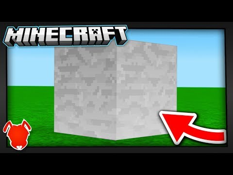 HARDEST ITEM to MAKE in MINECRAFT?!