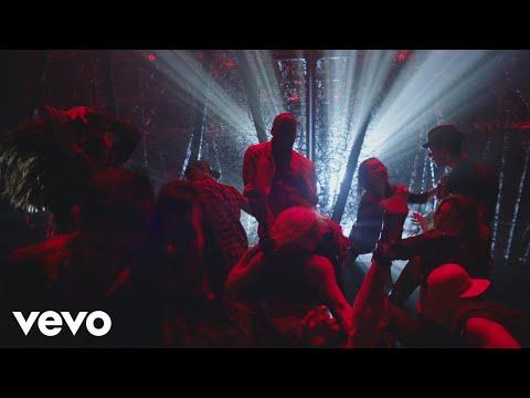 Michael Jackson - Making of BOTDF2017 (5/6): Sneak Peek of BOTDF2017 at LA SCREAM Party