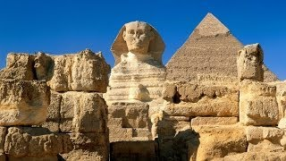 How We Know The Pharaohs Didn