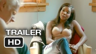 In Our Nature TRAILER 1 (2012) - Jena Malone, Gabrielle Union Movie HD