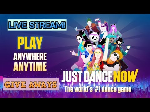 Xxx Mp4 🔴 RU ENG Just Dance NOW Welcome To VIP Room NO MIC NO WEB 3gp Sex