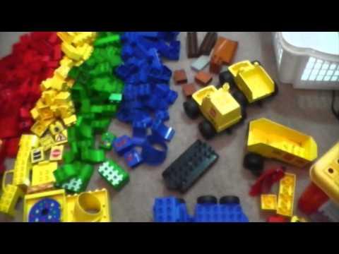 Tips For Selling Lego On eBay