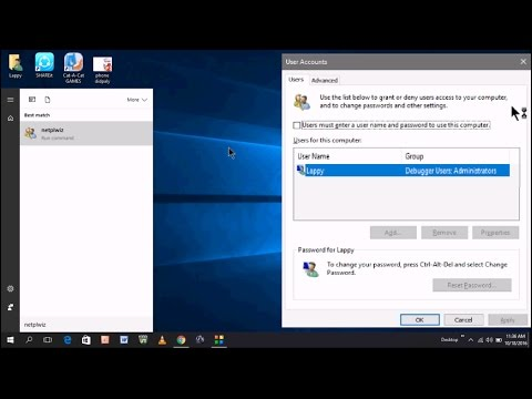 Easy Way to Know Your Computer Username in Windows 10