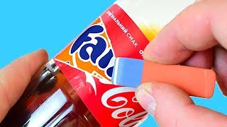 Download AWESOME LIFE HACKS PAPER CLIPS || #COCA COLA #LIFE HACKS|| #PAPER CLIPS||COCA COLA HACKS Video