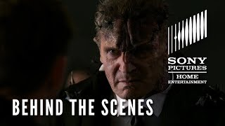 Men in Black: International -  Behind the Scenes Clip - Expanding The Universe: High T Evolution