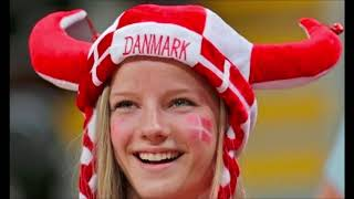 Download The LEAST Feminist Country: Denmark? Oh Yes, Because ALL THE GOALS HAVE BEEN REACHED Video