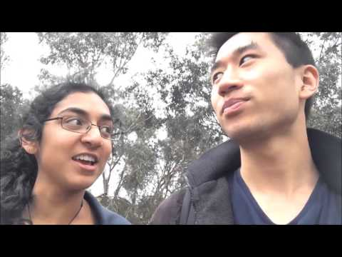 A Day in the Life of a Monash Medical Student   Additional Piece Vlog