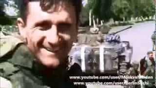 Сербский снайпер,  прорывавший границу в Степановке, попал в украинский плен