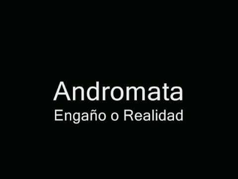 Andromata