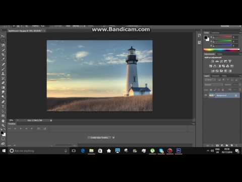 How to Delete a Layer in Photoshop CS6 Extended!!!