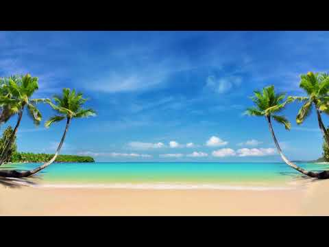 How To Find Cheap Flights - Book Cheap Tickets at FareDepot