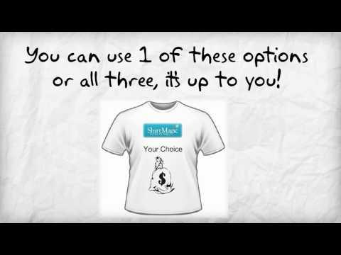 Cheap T Shirts - Make your own custom t shirt