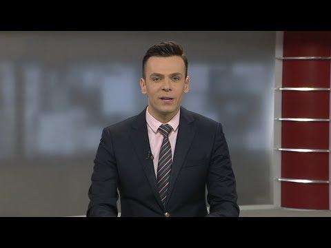 Вести на Канал 5 во 18, 30.07.2018