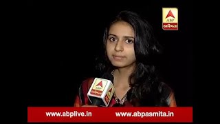 Kinjal Dave Filed A Complaint in Ahmedabad cyber crime cell