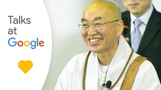 Download the Venerable Pomnyun: ″Toward happiness and freedom in your life″ | Talks at Google Video
