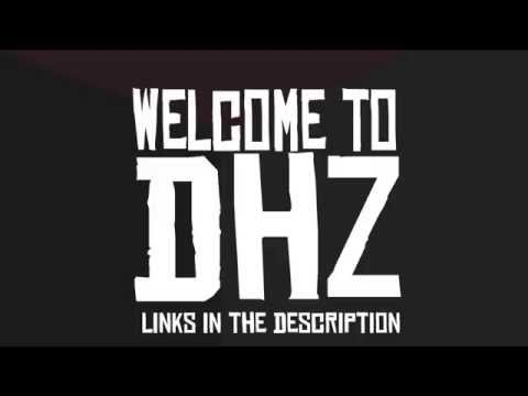 How To Install DayZ Epoch For ArmA 2 Using DHZ ModPack!!