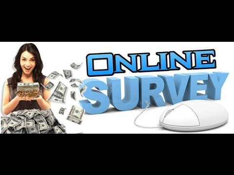 Earn money Rs.1500. Per day complete survey.  india site 100% GENUINE [hindi].