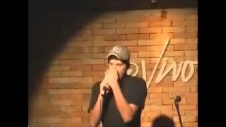 1 Hora de Danilo Gentili  -Melhores Stand Up Comedy - Danilo Gentili
