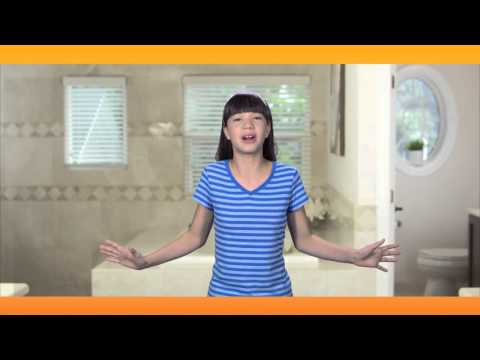 How to Make Bath Fizzies with Baking Soda – ARM & HAMMER™