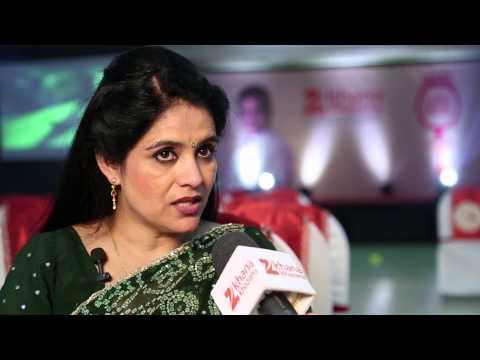 Bertolli Presents Ladies Special | Ahmedabad | Chef. Pankaj | Zee Khana Khazana | Cooking Event