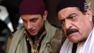 مسلسل عطر الشام 2 ـ الموسم الثاني ـ الحلقة 20 العشرون كاملة HD   Etr Al Shaam 2