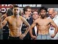 Download  Manny Pacquiao vs Amir Khan _ Desperate Fight MP3,3GP,MP4
