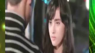 Atif Aslam Juda Juda New Song 2017
