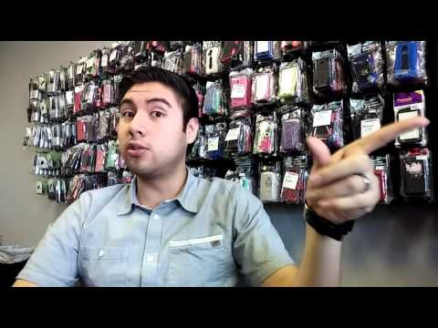 How to get free mobile hotspot on Boost Mobile (HD)