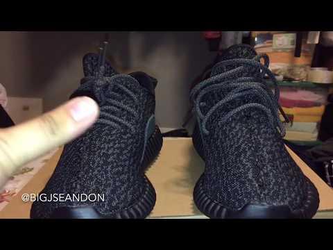 adidas yeezy boost 350 mercado livre shoes like yeezy boosts
