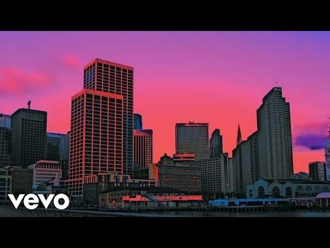 Flipsyde - Hear My Voice ft. Steve Knight+Grae