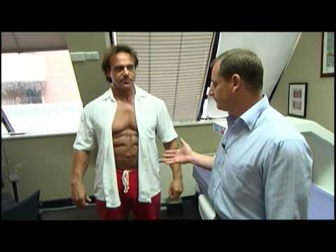 Shake diets and the rediculous Body Mass Index BMI