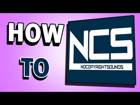 HOW TO MAKE NCS STYLE MUSIC (NoCopyrightSounds)