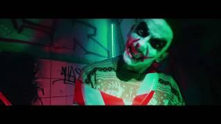 Download Capital Bra feat. Samra & AK AusserKontrolle - Fight Club